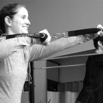 Amrita Pilates client_bb