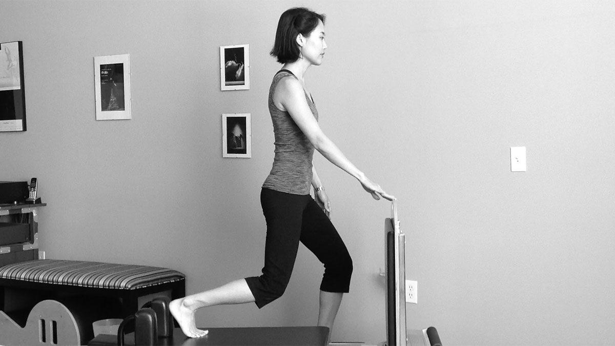 Amrita Pilates client_ec