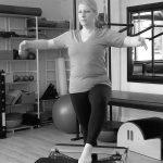 Amrita Pilates client_hs