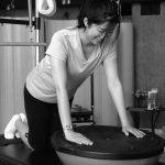 Amrita Pilates client_pk